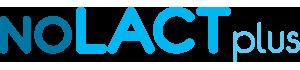 NoLact - 30 capsule gastroresistenti
