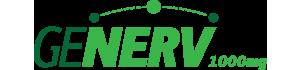 GeNerv - 20 bustine orosolubili